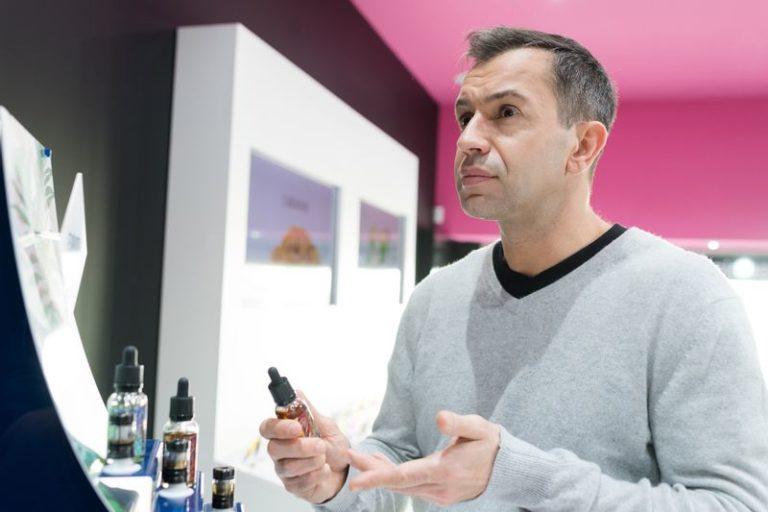 E-Zigaretten: Eine Revolution für leidenschaftliche Raucher