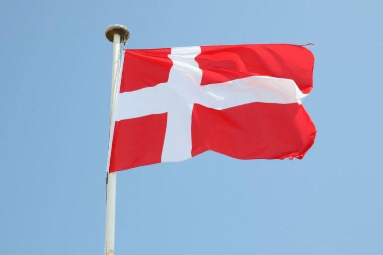 Mein Herz schlägt fürs Dänemark Ferienhaus
