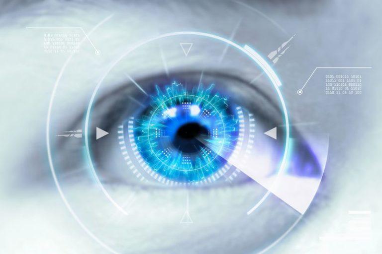 Mach dir um deine Augengesundheit keine Sorgen mehr